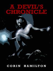 A Devil's Chronicle