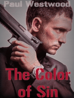 The Color of Sin