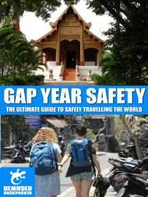 Gap Year Safety