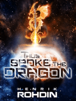 Thus Spoke the Dragon