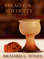 Bread For Adversity