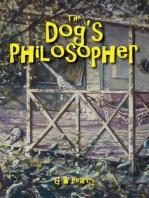The Dog's Philosopher