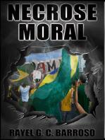 Necrose Moral