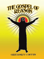 The Gospel of Reason