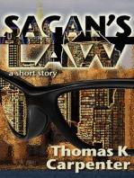 Sagan's Law
