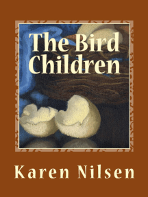 The Bird Children