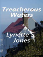 Treacherous Waters