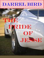 The Pride of Jesse