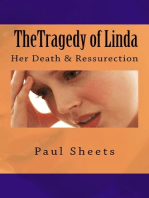 The Tragedy of Linda