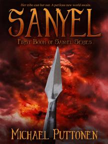 Sanyel