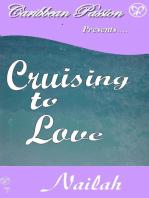 Cruising To Love
