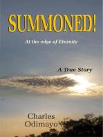 Summoned!