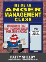 Inside an Anger Management Class