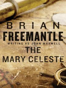 The Mary Celeste