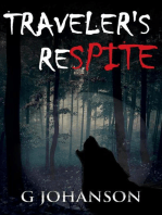 Traveler's Respite