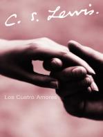 Los Cuatro Amores