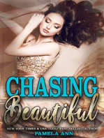 Chasing Beautiful (The Chasing Series)