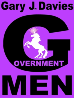 Government Men