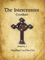 The Intercessors