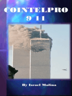 CoIntelPro 911