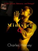 Minister Q