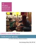 The Music Initiative