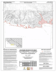 Tsunami Inundation Map: Santa Cruz  Free download PDF and Read online