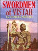 Swordmen of Vistar