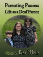 Parenting Pauses