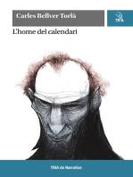 L'home del calendari