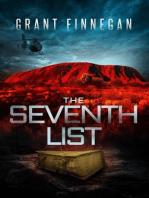 The Seventh List