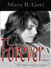 Forever: Parte I