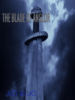 The Blade of Anslor
