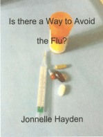 Is There a Way to Avoid the Flu?