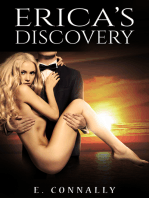 Erica's Discovery