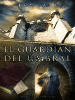 El guardián del umbral