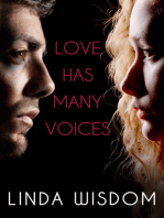 Love Has Many Voices