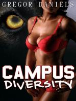 Campus Diversity