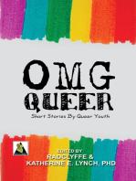 OMG Queer