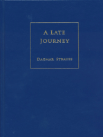 A Late Journey