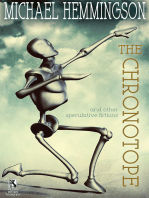The Chronotope and Other Speculative Fictions