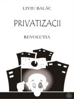 Privatizacii