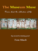 The Museum Muse