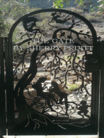 The Gate Volume 1