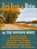 Back Roads & Water