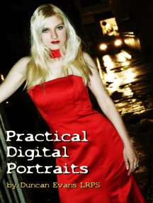 Practical Digital Portraits