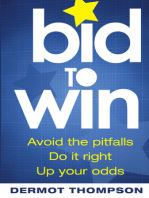 Bid to Win