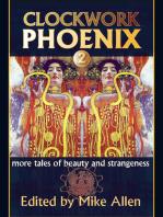 Clockwork Phoenix 2