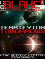 Terrifying Tomorrows