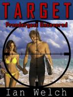 Target Prendergast Uncovered